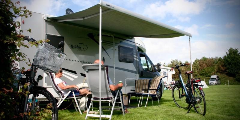 Camping Weergors Kamperen2.jpg