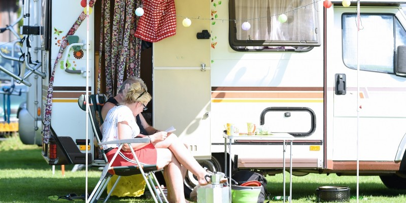 Camperplaats Hellevoetsluis Weergors.jpg