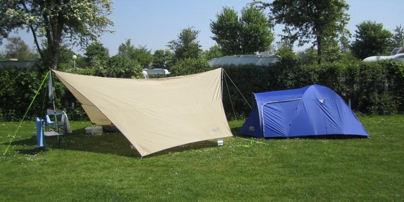 toeristisch+kamperen+(8).jpg