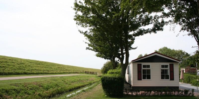cottage+zuiddijk.jpg