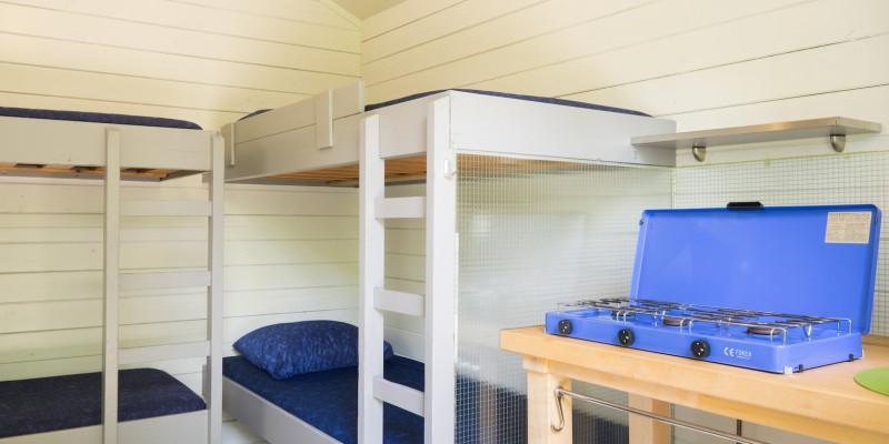 camping+t+weergors-trekkershut9.jpg