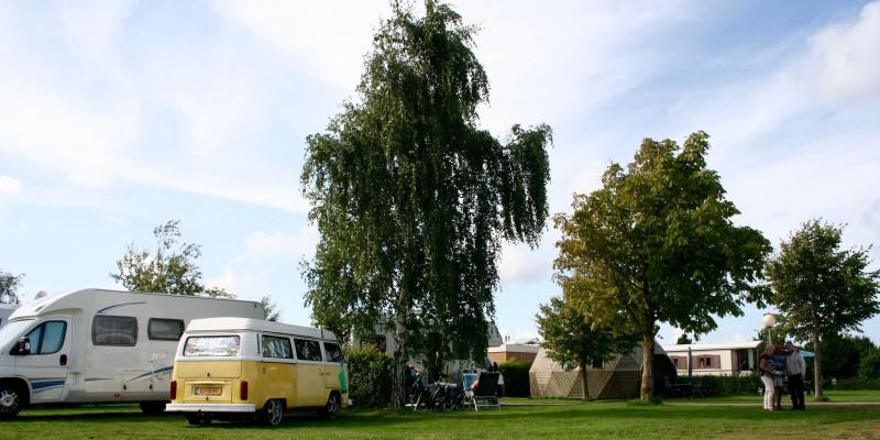 Camping Weergors Kamperen4.jpg