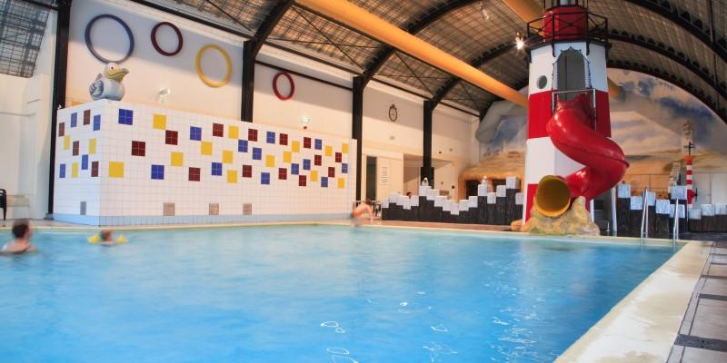Koningshof Zwembad.jpg