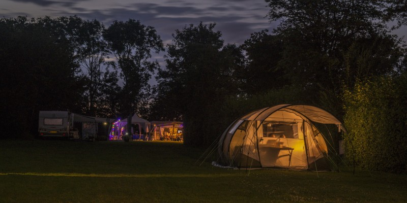 kamperen+weergors+nacht.jpg