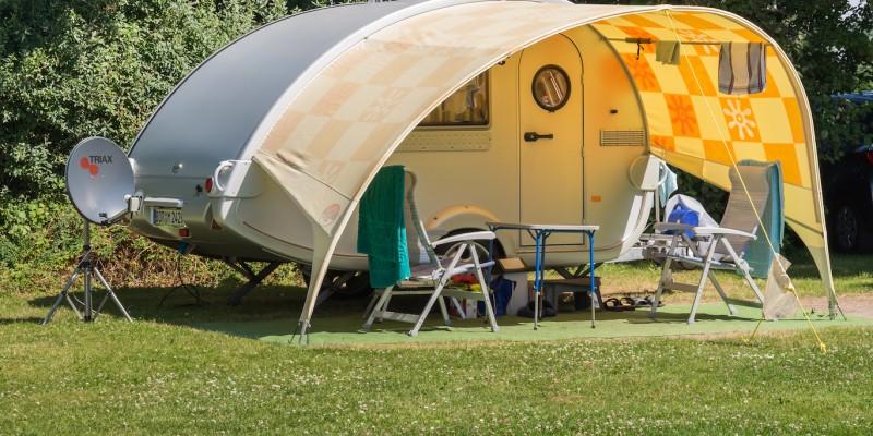 Kamperen Camping 't Weergors Hellevoetsluis.jpg
