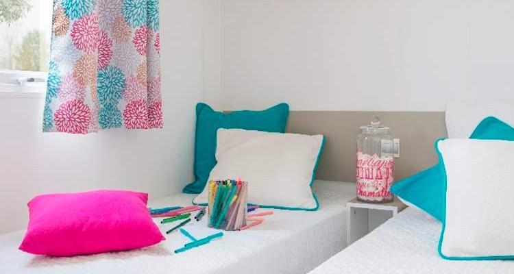 kh-nh-slaapkamer-2.jpg