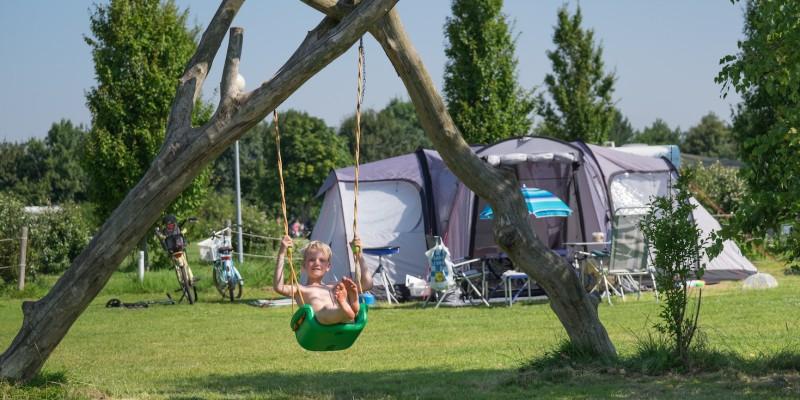Kamperen Camping 't Weergors Hellevoetsluis 2.jpg