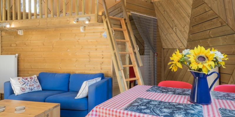 camping+t+weergors-houten+iglo12.jpg