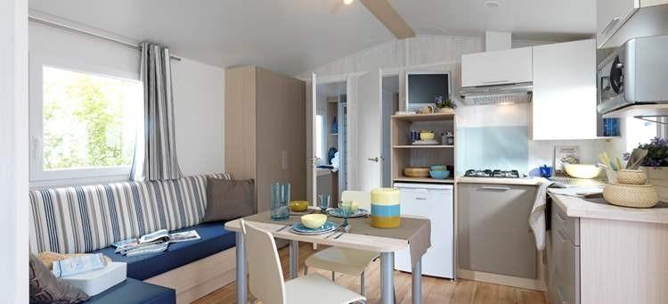 kh-nh-woonkamer-en-keuken.jpg