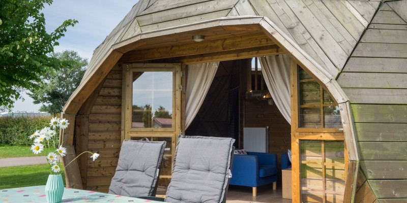 camping+t+weergors-houten+iglo15.jpg